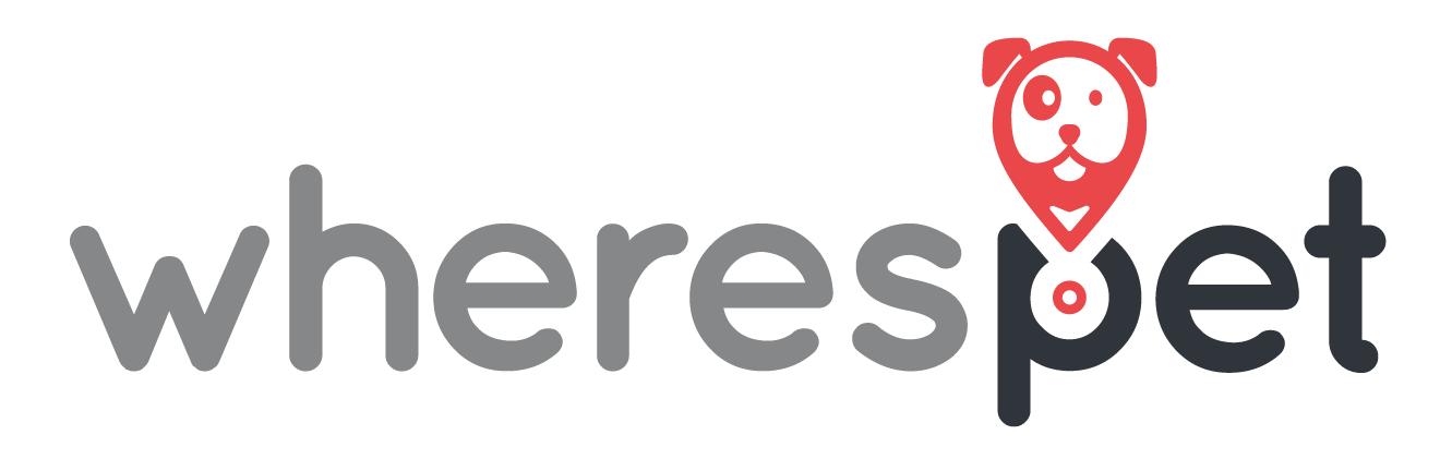 Wherespet Logo